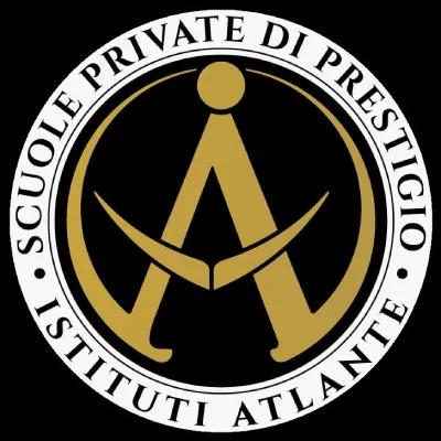 Istituti Atlante: Recupero anni scolastici e conseguimento diploma di maturità anche online in tutta Italia | Ladispoli, Civitavecchia, Santa Marinella, Cerveteri, Roma